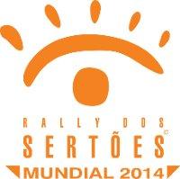 logo_sertoes_mundial2014
