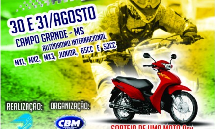 panfleto 15x21(2)