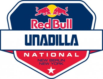 unadilla-national-motocross-2014
