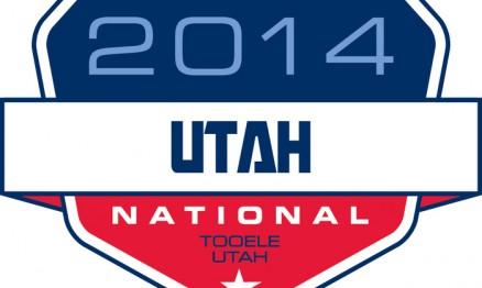 utah-national-motocross-2014
