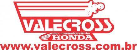 valecross