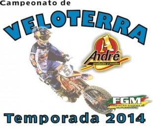 veloterraregional-logo