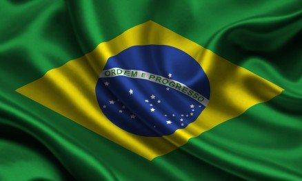 Team Brasil para o Motocross das Nações 2014 é definido