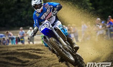 Max Anstie