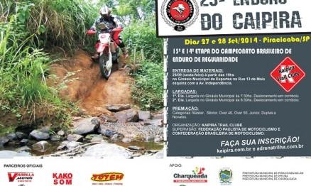 CARTAZ-COREL-CAIPIRA2014-amarelo