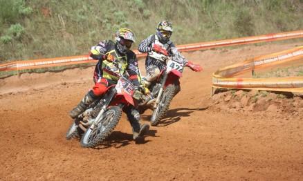 Copa MOCVA teve duelos a cada curva na pista do Parque do Chimarrão
