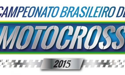 Logo Campeonato Brasileiro 2015