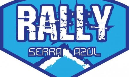 Próxima Etapa do Brasileiro de Rally Baja será durante Rally Serra Azul