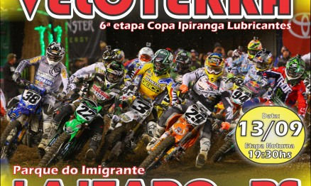 banner_lajeado