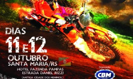 cartaz_brasileiro_MX-sta-maria-baixa