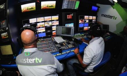 Bandsports e Fox Sports 2 transmitem ao vivo Mundial de Motocross em Trindade (GO)