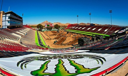 Monster-Cup-track