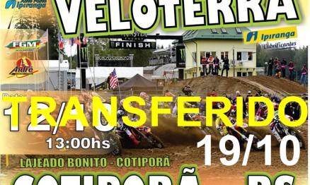 Veloterra-Cotiporã-20141