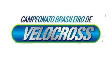 5ª etapa do Brasileiro de Velocross é cancelada