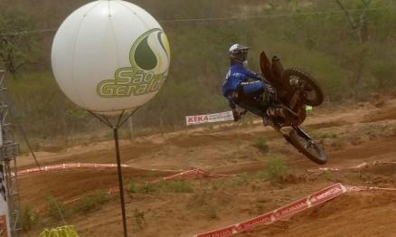 Barbalha definiu os campeões do Brasil Nordeste de Motocross