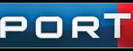 SporTV transmitirá ao vivo Brasileiro de Motocross 2015