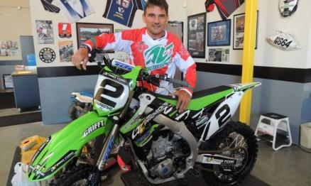 piloto-catarinense-conquista-titulo-no-mundial-de-motocross-para-veteranos-814