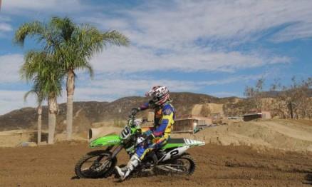 piloto-catarinense-conquista-titulo-no-mundial-de-motocross-para-veteranos-816