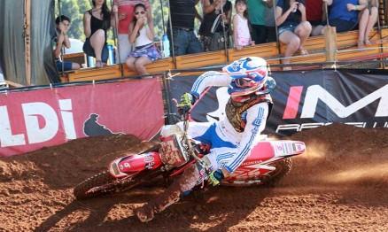 Felipe Deloss vencedor e campeão da FLN  (2)