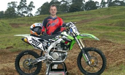 paulo-stedile-retorna-ao-brasileiro-de-motocross-em-2015-967