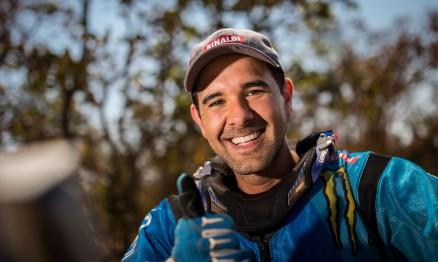 Catarinense busca tetracampeonato no Rally Piocerá 2015