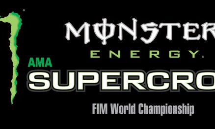 MonsterSXlogo10