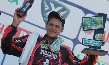 Wellington Valadares é um dos aniversariantes do dia 28/01 - Foto: Facebook Wellington Valadares