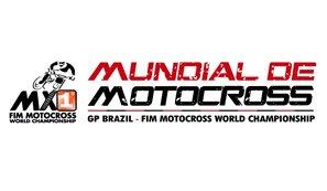 GP Brasil de Motocross 2015 é cancelado