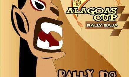 rally(4)