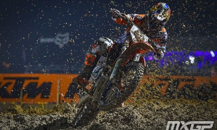 Herlings_MXGP_1_QAT_2015