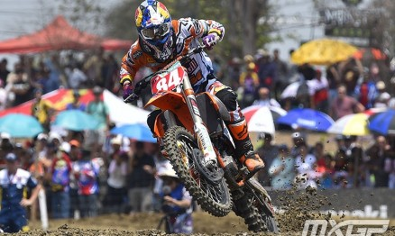 Herlings_MXGP_2_THAI_2015