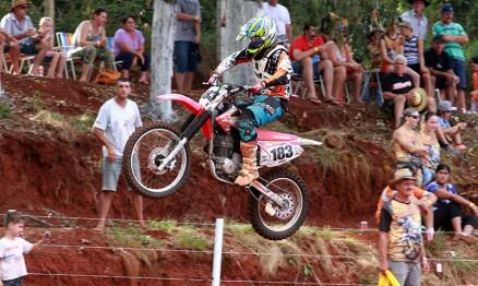 Leandro Fole