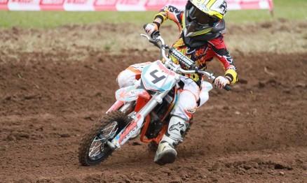 Matheus Melo