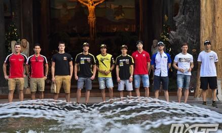 RidersThai3_MXGP_2_THAI_2015