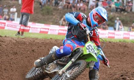 Robson Lenz