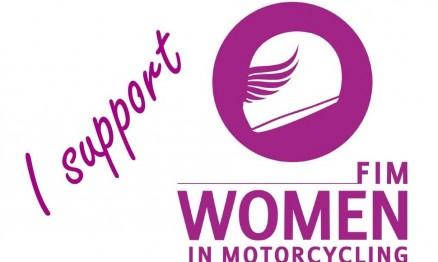 campanha dia das mulheres