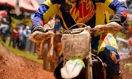 pro-tork-racing-team-pronta-para-o-brasileiro-e-paranaense-de-velocross-1086