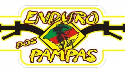 Enduro dos Pampas será neste fim de semana