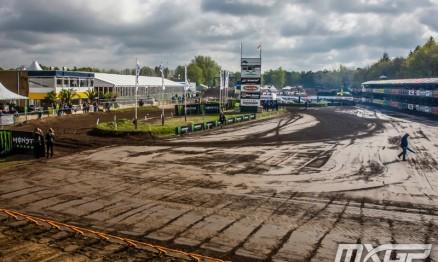 Highlights Mundial de Motocross – 5a etapa – Holanda