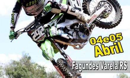 fagundes_varela