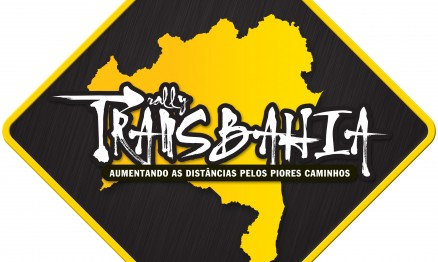 rally_transbahia_2015_logo_preta