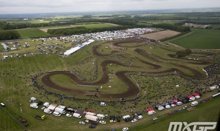 TrackView_MXGP_7_GB_2015