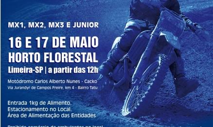 cartaz_motocross[30x42]_baixa