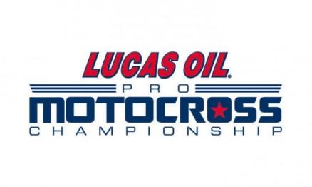 Acompanhe ao vivo aqui o AMA Motocross em Utah