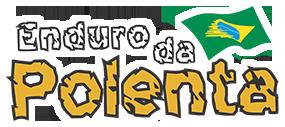 ES recebe Brasileiro de Enduro Regularidade neste fim de semana