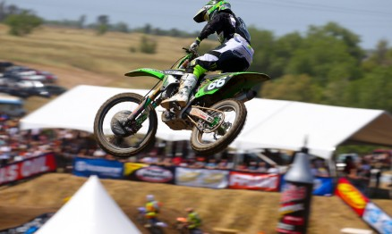 Chris Alldredge #