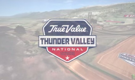 thundervalletvirtualtrack