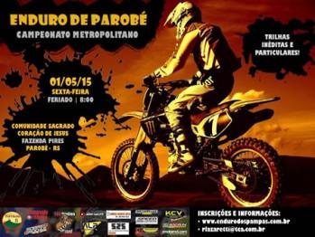 etapa-parobe2015
