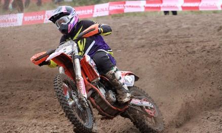 Lucas Basso