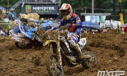 David Philippaerts #19